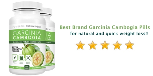 Raw Garcinia Cambogia South Africa For Weight Loss Best